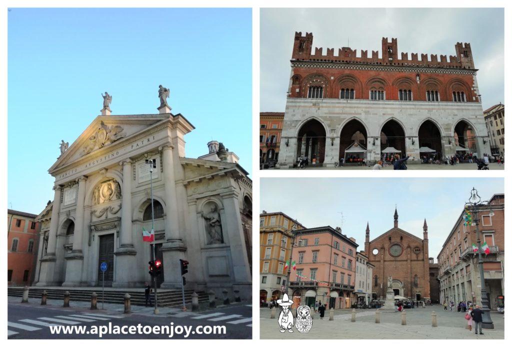 Piacenza, Italy