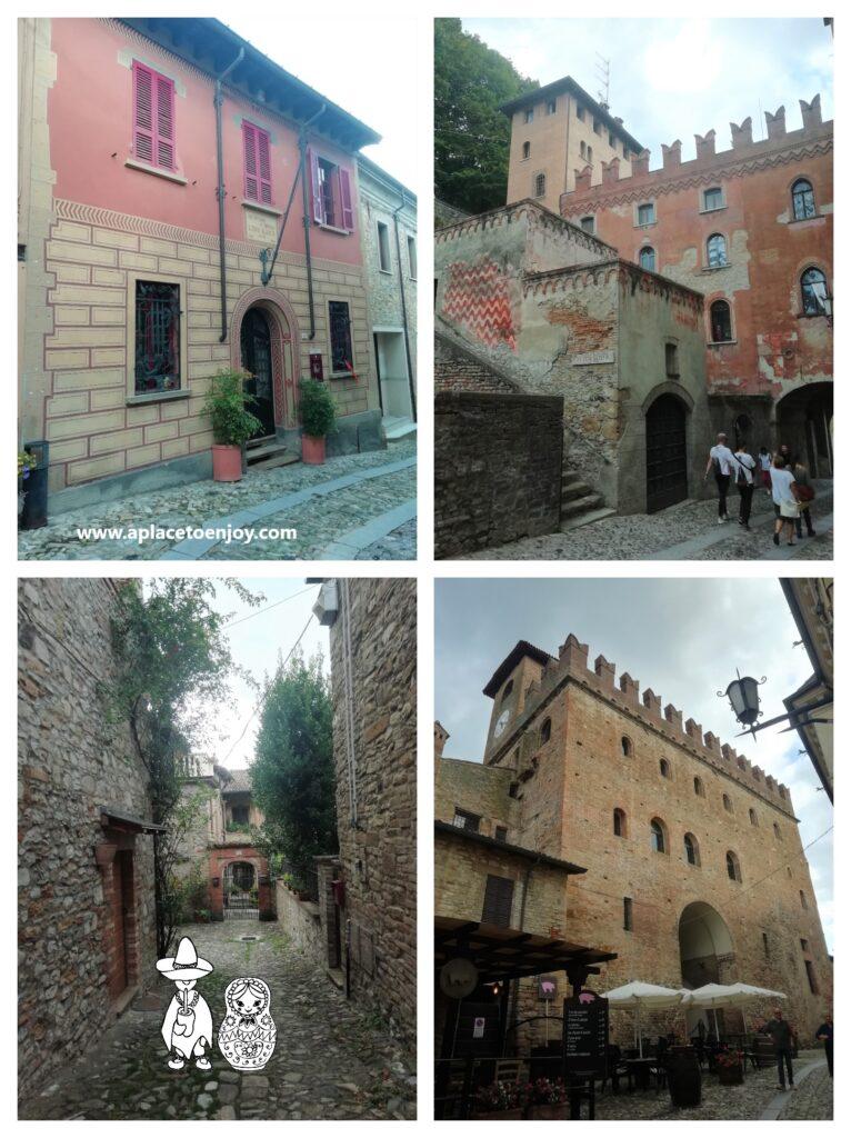 Castell'Arcuato